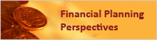 caa_financial_planning_perspectives2013