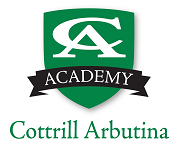 CA Academy - Pittsburgh CPA Firm