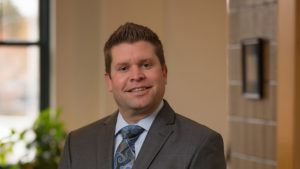 Joel Martin CPA - Beaver Accounting Firm