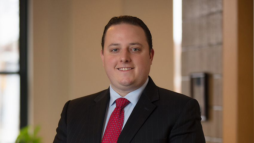 Lucas Riley CPA - Pittsburgh CPA Firm
